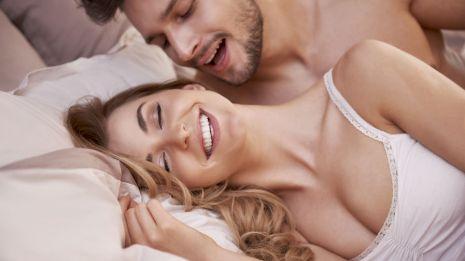 sexo-suficiente-feliz-pareja_MEDIMA20151119_0071_25
